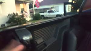 Very Simple Way To Install Flag Poles To Truck - YouTube Location Food Truck Finder Flagpoles Flags The Home Depot Car And Lettering Create Your Own Today Signscom Wat Vinden Anderen Ez Up Toyota Bed Rail Flag Pole Mount Products Pinterest Mounts For Inspiring Partsengine Weekly Flyer Shovel Holder For Best Resource Amazoncom Ezpole Liberty Flagpole Kit 17feet Just One Simple Way To Put Poles In Of Pick How A On Fanpole Youtube At Lowescom Kelly Sleepy Bedminster Settles Into New Role As Trump Getaway