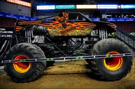 New Trucks And New Looks Coming To The Monster X Tour. Hooked Monster Truck Home Facebook 2016 Color Treads And 2015 New Thrasher Hot Wheels Jam Trucks New Looks Coming To The X Tour New Toy Remote Control Play Vehicles Boys Games Full Orleans La Usa 20th Feb El Toro Loco Monster Truck Tulsa Pin By Joseph Opahle On School Monsters Pinterest News Usa1 4x4 Official Site Amazoncom Bright Rc Sf Hauler Set Car Carrier With Two Just A Guy Some Things In Trucks A 70 Coronet Funky Polkadot Giraffe Returns Angel Stadium Of Storm Damage