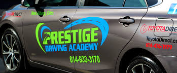 100 Central Truck Driving Academy Prestige About Us