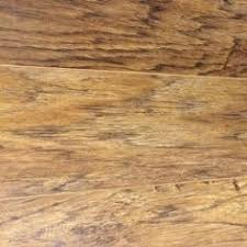 Kensington Manor Handscraped Laminate Flooring by 12mm Rio Grande Valley Oak Laminate Dream Home Kensington