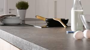 küchenarbeitsplatten leyendecker ihr holzland in trier