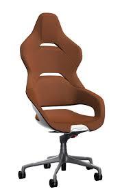 amazon bureau chaise de bureau amazon design team creates cockpit office