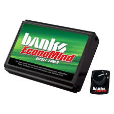 Banks® - GMC Sierra 6.6L 2007 EconoMind™ Stinger Calibration Diesel ... Dinantronics Performance Tuner Stage 1 Z4 Sdrive28i D4401631st1 Sct Engine Tuners For Chevrolet Tahoe 2016 Gmc Sierra 1500 Programmer Chips 5 Best Ebay Mythbusted Youtube Tuning Buyautopartscom For Cars Car Easy Chip Volo Vp12 Amazoncom Innovative Chippower Dashpaq Incab Monitor And Superchips 3060