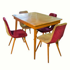 Mid Century Expandable Dining Table In Ash Wood Veneer, 1960 ... Ding Room Fniture Cluding A Table Four Chairs By Article With Tag Oval Ding Tables For 8 Soluswatches Ercol Table And Chairs Elm 6 Kitchen Room Interior Design Vector Stock Rosewood Set Extendable Whats It Worth Find The Value Of Your Inherited Fniture Wikipedia Danish Teak Wood Chairs Circa 1960 Set How To Identify Genuine Saarinen Table Scandart Vintage Mid Century S Golden Elm Extending 4