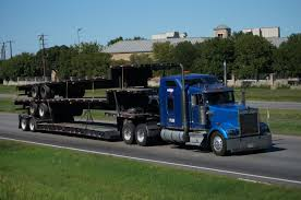 Greatwide Logistics Truck Related Keywords & Suggestions - Greatwide ...