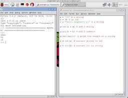Mathceil Python 3 by Mathceil Python Exle 28 Images Python 内建函数ceil 函数大猩猩