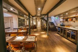 100 The Oak Westbourne Grove Franco Manca Sourdough Pizza