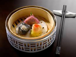 cuisine cherry cherry garden modern cantonese dining at mandarin