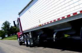 100 Big Truck Wrecks 18 Wheeler Accidents Melancon Rimes