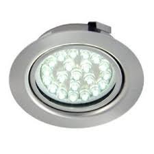 led light bulbs for recessed cans http yogventures info