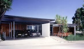 100 Richard Neutra House Marmol Radziner Lew