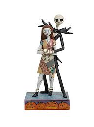 Nightmare Before Christmas Bath Toy Set by The Nightmare Before Christmas Shirts U0026 Merch Topic