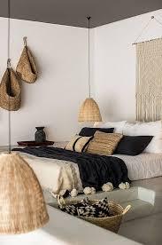 Bed Casa Cooke Rhodes Roske 20160803122214 Q75dx1920y U1r1g0c Natural BeddingBedroom Decor