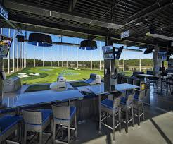 Parties And Events Made Easy | Topgolf A Look Inside Topgolf Nashville Guru Photos The Best Of The Ultimate Driving Range Golfcom To Try Again In Thornton Denver Business Journal Austin Chocolate Fountain Rental Candy Buffet Dessert Bars Photos Videos And Virtual Tours Pressroom Visuals