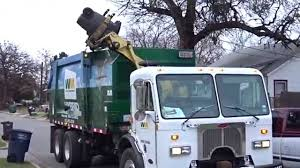Waste Management Of Fort Worth Texas - YouTube Commercial Truck Accident Injuries In Dallasfort Worth An Best Celebrity Ice Cream Food Truck Dillards Double Trailer Fort Carriers Trucking Youtube Food Taco Heads Is Going Brick And Mortar Eater Texas At Work Editorial Photography Image Truck At Work Stock Photo 2018 New Hino 155dc 16ft Landscape Industrial Power 14244 Fire Department Wrap Zilla Wraps Man Faces Dwi After Crashing Into Fire Moms Blogs Guide To Parks