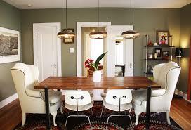 dining room lighting low ceilings 19928