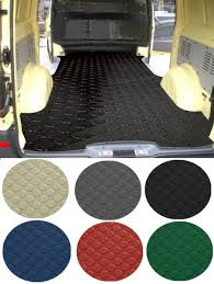 Van Lorry And Truck Flooring - Heavy Duty Rubber Flooring Rubber Queen 70901 Truck 1st Row Black Floor Mats Custom For Trucks Best Image Kusaboshicom Armor All 78990 Full Coverage Heavy Duty Weatherboots Plush Covercraft Dodge Ram 2500 With Eagle Ram Promaster Inlad Buy Oxgord Fmpv02bgy Diamond Style 2nd Gray Amazoncom Motor Trend 4pc Car Set Tortoise Luxury 1948 Willys Jeep Pickup Moulded Cheap Find Deals On Line At 3d Maxpider Fast Shipping Partcatalog