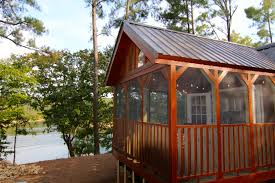 Home Design Cavco Cottages Prefab Cabins Idaho
