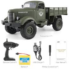 Cek Harga Gearray JJRC Q61 2.4G RC 1:16 Machine 4WD Tracked Off-Road ... Rc Trucks Off Road Mudding 4x4 Model Tamiya Toyota Tundra Truck Remo Hobby 1631 116 4wd End 652019 1146 Pm Hail To The King Baby The Best Reviews Buyers Guide Force Rtr 110 Outbreak Monster Truck Car Action Cars Offroad Vehicles Jeep 118 A979 Scale 24ghz Truc 10252019 1234 Bruiser Kit 58519 Wpl B1 116th Scale Military Unboxing Play Time Wpl B 1 16 Rc Mini Off Rtr Metal Mt24 Hsp Electric 24g 124th 24692 Brushed 6699 Free Hummer 94111 24ghz