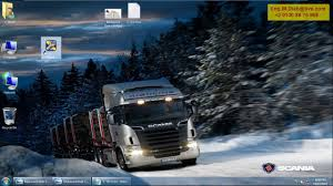 SCANIA MULTI 3.2017 ( Parts - Service - Repair ) Catalogs - YouTube Classic Industries Free Truck Parts Catalog Youtube Fleetpride National 2018 Zfold Slider Card Tasty Trucks Sab 2017 Addinktivedesigns Order A Chevs Of The 40s Downloadable Car Or Coinental Elite Product Catalogs Available In Pdf Format Yue Loong Datsun Pickup Truck Automobile Sales Brochures Christine Perkins Big Country Accsories Mtinparry 1925 Dealers 3 High Performance Near Ozark Al Bryant Racing Equipment Snapon Releases Heavyduty Tools Catalog