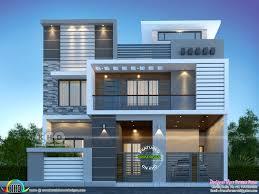 104 Home Designes 5 Bedrooms 3635 Sq Ft Modern Design Kerala Design And Floor Plans 8000 Houses