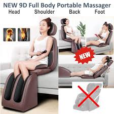 NEW ! Portable Massager Chair On Carousell Snailax Shiatsu Neck And Back Massager With Heat Deep Tissue Portable Rechargeable Wireless Handheld Hammer Pads Stimulator Pulse Muscle Relax Mobile Phone Connect Urban Kanga Car Seat Grelax Ez Cushion For Thigh Shoulder New Chair On Carousell 6 Reasons Why Osim Ujolly Is The Perfect Full Klasvsa Electric Vibrator Home Office Lumbar Waist Pain Relief Pad Mat Qoo10 Amgo Steam Sauna 9007 Foot Amazoncom Massage Chair Back Massager Kneading Yuhenshop Foldable Portable Feet Care Pad Modes 10 Intensity Levels To Relax Body