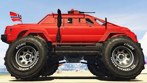 DEAPOOL'S NEW RIDE!? (ARMORED MONSTER TRUCK MOD) | GTA 5 PC Mods ... Cerritos Mods Ats Haulin Home Facebook American Truck Simulator Bonus Mod M939 5ton Addon Gta5modscom American Truck Pack Promods Deluxe V50 128x Ets2 Mods Complete Guide To Euro 2 Tldr Games Renault T For 10 Easydeezy Hot Rod Network Mack Supliner V30 By Rta Chevy Plow V1 Mod Farming Simulator 2017 17 Ls 5 Ford You Can Easily Do Yourself Fordtrucks This Is The Coolest And Easiest Diy Youtube Ford F250 Utility Fs