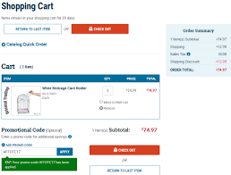 Oriental Trading Coupon Code 20 Off Plus Free Shipping Orental Tradingcom Vintage Pearl Coupon Code 2018 Oriental Trading Coupon Codes Couponchiefcom Oukasinfo Leonards Photo Codes Coupons For Stop And Shop Card Promo Cycle Trader Online World Charles Schwab Options Flag Ribbon 10 Best Aug 2019 Honey G2playnet Moonfish Coupons Mindwarecom Promo Yoga 10036 Color Your Own Point Of View Posters Rainbow Character Lollipops Save With Verified