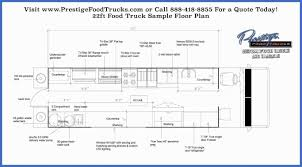 100 Trucking Company Business Plan How To Start In Starting Food Truck A