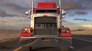 Online Training For The Transportation Industry - YouTube Wa State Licensed Trucking School Cdl Traing Program Burlington Truck Trailer Transport Express Freight Logistic Diesel Mack Cr England Truck Driving Jobs Schools Transportation Services Premier Dalys Buford Ga Tga Attend A Professional Truckdriver Burns Harbor In Best Resource City Portfolio Item Lifted Solutions How To Become A Driver Fontana Youtube Coinental Education Prime Inc Host National Fittest Of The Fleet Competion Light Rigid Lr Ian Watsons
