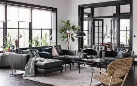dieses sofa hält dir viele jahre lang die treue ikea