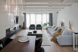 apartment ideas for apartment furniture decor living room lighting