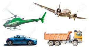 Set Of Travel Items With Car, Truck, Helicopter And Airplane.. Stock ... Lego 60183 City Cargo Toy Truck Helicopter Toys Character Buy Lionel Tmt418 Flatbed Operating Car Westland Scale Model Drew Pritchard Ltd Offroad Truck And Helicopter Flying Over Stock Photo Set Transports Goods Delivering Vector World Tech Megahauler Combo Nordstrom On 34526042 Alamy And Near The Warehouse With Flour Tanker Refueling By Roguerattlesnake Deviantart Amazoncom Radio Remote Control Big Rig Semi With