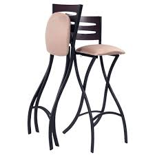 Top 59 Blue-chip Foldable Bar Stools Ikea Folding Amazon Set Of ... Livingroom Bar Stools Foldable Counter Height Folding Chairs Boraam Augusta 29 Swivel Stool Cappuccino Walmartcom Chair Luxury Cheap For Inspirative Walmart En Black Friday Canada Adjustable Cheyenne Home Furnishings Adinaporter Fniture Improve Your With Elegant 34 Inch Step India Shower Target Espresso Wooden Round Leather Diamond Metal Xback Bronze 42 Multiple Colors Curved Seat 66 Most Mean Red In Also Unique Industrial