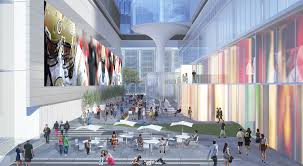 New Tech Square Renderings Surface   What Now Atlanta The Worlds Best Photos Of Car And Mlk Flickr Hive Mind Home Page Artstech Campus Housing Georgia Tech Sums Shared User Management System Celebrates Ebb Opening Crum Forster Building Court Order Prerves A Third Rest To Students Bring Tedx Justin Bieber At Barnes Noble In Atlanta Service Overview Student Engagement Veterans Resource Center