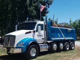 KENWORTH Dump Truck Trucks For Sale New 2019 Ram 1500 For Sale Pconning Mi 2018 Fuso Fighter 1124 Tray And Crane K J Trucks Aws Johnswnaltoona Photos Ebay 1964 Jeep J200 Gladiator Truck Body On 1987 Alloy Aggregate Trailers Weightlifter Bodies Ltd Triad Equipment Jjbodies Competitors Revenue Employees Owler Company Profile Perumal Lorry Builders Manufacturers In Namakkal Scania P340 8 X 4 Steel Tipper Hitchhiker Brewing Twitter Unfortunately Iron City Eats Had A 1975 Pioneer J20 Pick Up Digital Collections Free