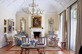 Southern Living Family Rooms by Charming Country Living Rooms Houseandgarden Co Uk In Images Of