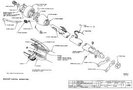 100 Chevy Truck Parts Catalog Free 57 Column Wiring Diagram Wiring Diagram