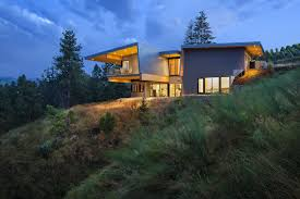 100 Cei Architecture LefebvreSmyth Residence By CEI Astonishing