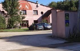 chambre d hote montigny sur loing chambre d hôtes haras du croc marin à montigny sur loing seine et