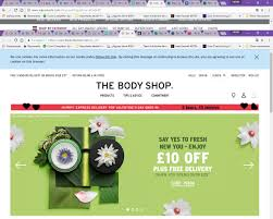 Body Shop Coupon Uk - Online Discount Wordpress Coupon Theme 2019 Wp Coupons Deals Thebodyshoplogo Global Action Plan Dreamcloud Mattress And Discount Codes Julia Hair Codelatest Promo 25 Off Bloomiss Coupons Promo Discount Codes Body Shop Online Code Shipping Wine As A Gift Style Circle Rewards Stage Stores Ulta Free 4 Pcs The Shop W50 Purchase Get My Lovely Baby Street Myntra Offers 80 Extra Rs1000 Mobile App Launch Fishmeatdie Service Specials