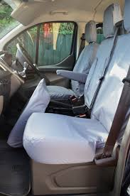 Waterproof Seat Covers | Vehicle Seat Covers | Seat Covers
