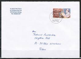 Briefe Und Pakete Teurer PostChef Will Porto Erhöhen Ntvde