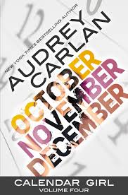 Calendar Girl Volume 4 — Audrey Carlan Kara Krahulik On Twitter Saw This Calendar At Barnes And Noble Jiffpom Calendar Now Facebook Bookfair Springfield Museums Briggs Middle School Home Of The Tigers Fairbanks Future Problem Solvers Book Fair Harry 2017 Desk Diary Literary Datebook 9781435162594 Gorilla Bookstore Bogo 50 Red Shirt Brand Pittsburg State Tips For Setting Up Author Readings Signings St Ursula Something Beautiful A5 Planner Random Fun Stuff Dilbert 52016 16month Pad Scott Adams Color Your Year Wall Workman Publishing