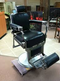 Ebay Australia Barber Chairs by Vintage Chairs For Sale To Other Types Of Furniture Like Barber