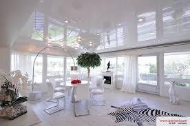 plafond tendu prix m2 quel prix pour des faux plafonds