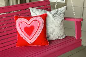 Stein Mart Chair Cushions by Valentine U0027s Day Pillows U2013 Sweet Sorghum Living