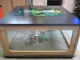 bon coin aquarium occasion table basse aquarium bon coin le bois chez vous
