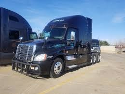 TRUCKS FOR SALE Buy2ship Trucks For Sale Online Ctosemitrailtippmixers 2016 Freightliner Evolution Tandem Axle Sleeper For Sale 11645 Freightliner In Illinois Youtube For Sale In North Carolina From Triad Scadia125 Montgomery Texas Price 33900 2019 M2 106 Cab Chassis Truck 4585 New Trash Truck Video Walk Around At 2007 Classic Daycab 565789 Trucks 2005 Fld120 Dump White City Or