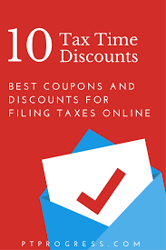 $20 OFF TurboTax Coupon And Discounts For 2019 Itunes Discount Code Uk 2019 Ancient Aliens Promo Turbotax Rebate 2018 David Baskets Platformbedscom Coupon Madhouse Reading Voucher Discount Bank Of Americasave With Top New Deals In Turbotax Selfemployed Discounts Service Codes How Tricks You Into Paying To File Your Taxes Digg Hot Grhub Promo For Existing Users 82019 Review Easy Use But Expensive Price Reddit Municipality Taraka Lanao Del Sur 25 Off Coupon September